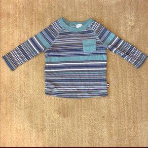 Other - Splendid Long Sleeve Boy T-shirt 3-6M